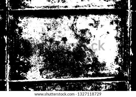 Vector grunge texture, grunge background, vintage grunge texure #1327118729