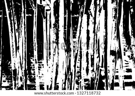 Vector grunge texture, grunge background, vintage grunge texure #1327118732