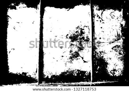 Vector grunge texture, grunge background, vintage grunge texure #1327118753