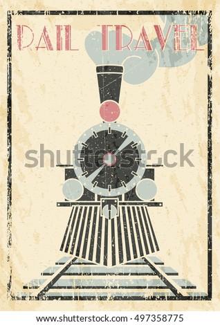 vector grunge vintage...