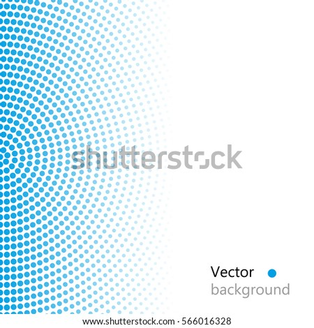 stock-vector-vector-halftone-dots-blue-dots-on-white-background