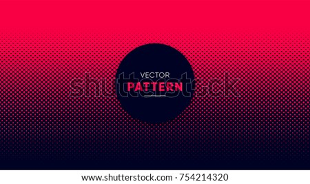 stock-vector-vector-halftone-for-backgrounds-and-designs