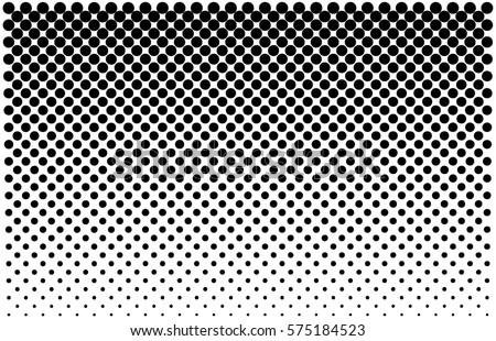 stock-vector-vector-halftone-texture-halftone-dots-pattern