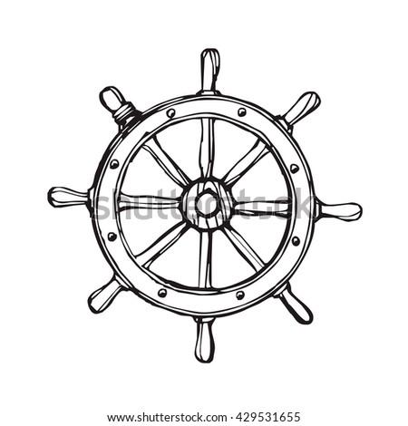 chevy symbol chevrolet logo chevy symbol tattoo designs wiring diagram odicis org. Black Bedroom Furniture Sets. Home Design Ideas