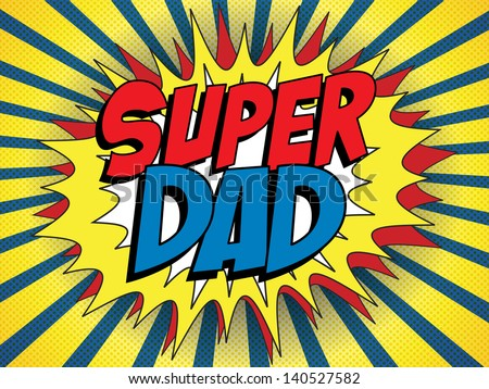 stock-vector-vector-happy-father-day-sup