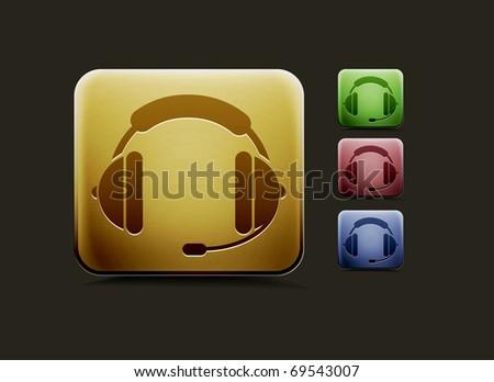 boost mobile logo vector. Uninor+mobile+logo