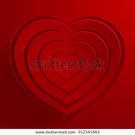 stock-vector-vector-hearts-352345883.jpg