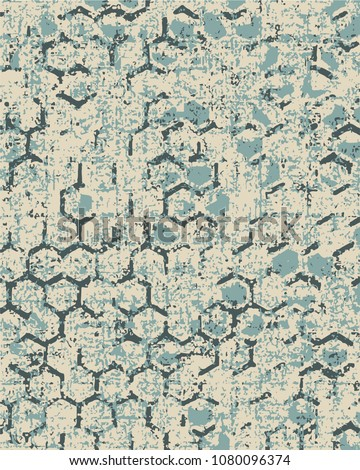 stock-vector-vector-highly-detailed-abstract-texture-or-grunge-background-for-art-texture-grunge-design-and