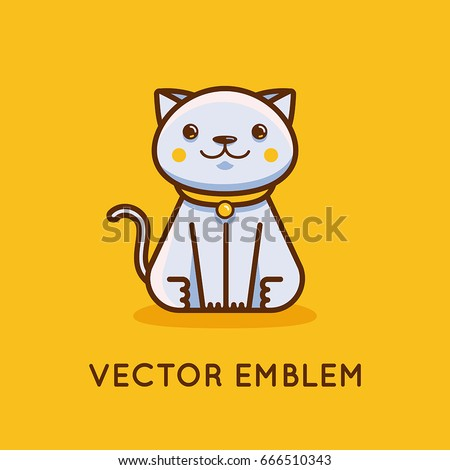 vector icon  illustration and