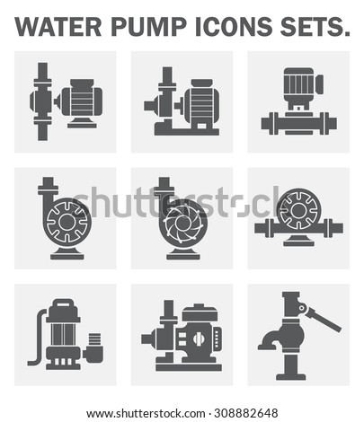 6 Port Valve Connected With 4 together with Briggs And Stratton Engine Fuel Pumps in addition Used Toyota 1 8 Engine likewise Blue House Lights further Solar Power Plant Electrical Diagram. on grey men s loafers