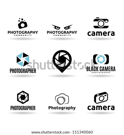 Vector Icons For Photographers (3).