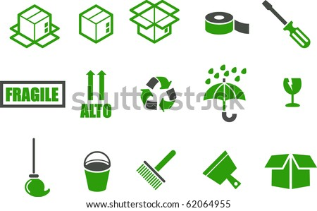 Office Icon Pack - Download Free Vectors, Clipart Graphics