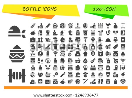Free Social Networking Logos Shapes