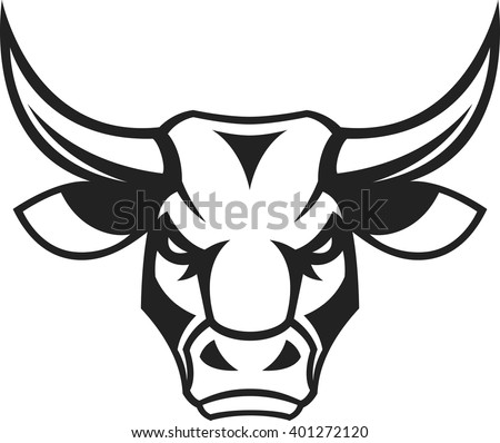 vector illustration  a