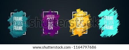 vector illustration a