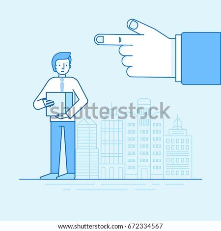 vector illustration and