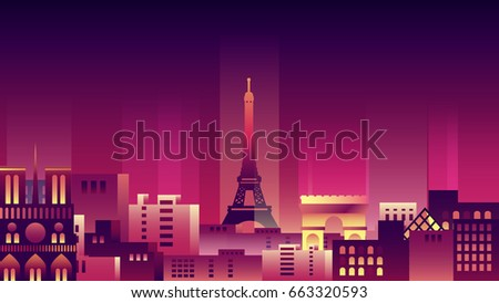 vector illustration background
