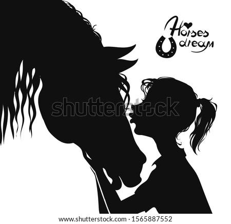 vector illustration cartoon