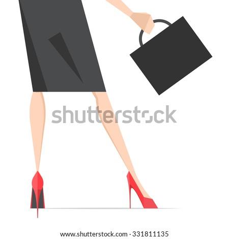 vector illustration depicting