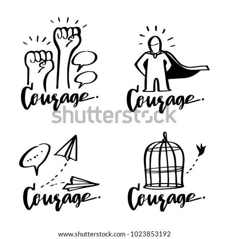 vector illustration design