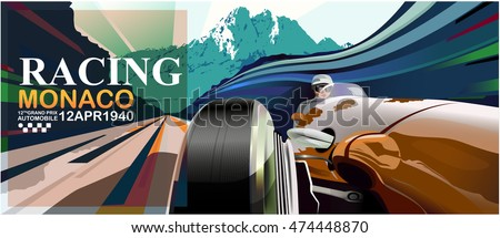 vector illustration. detailed...
