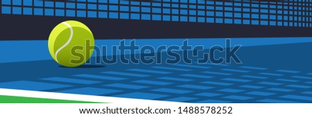 vector illustration for a