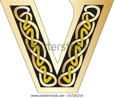 block letter tattoos designs. free tattoo designs and