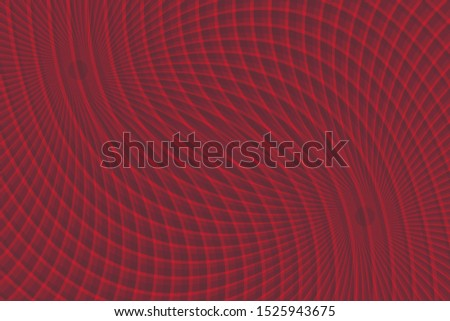 Vector illustration for swirl design. Swirling radial pattern background. Vortex starburst spiral twirl square. Helix rotation rays. Converging psychedelic scalable stripes Fun sun light beams.