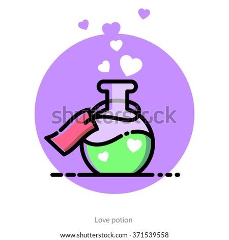 vector illustration for
