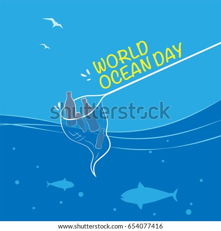 vector illustration for world
