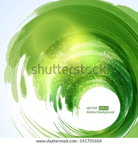 vector illustration for your