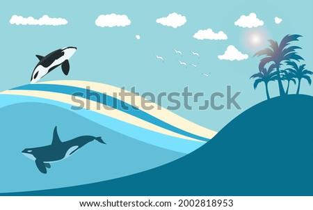 vector illustration graphics