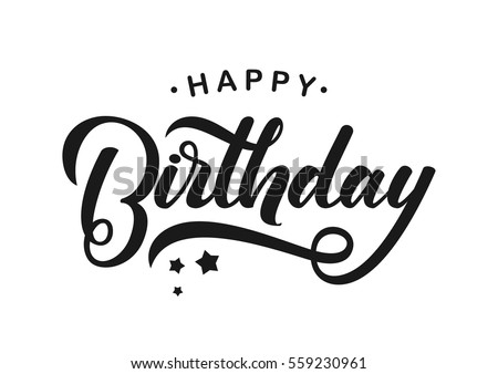 stock-vector-vector-illustration-handwritten-modern-brush-lettering-of-happy-birthday-on-white-background