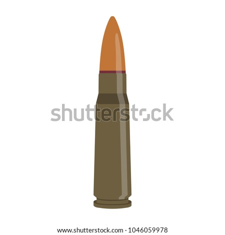 vector illustration icon bullet