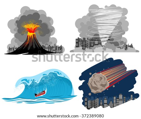 vector illustration image of a