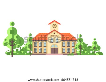 vector illustration isolated
