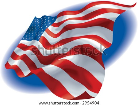 american flag background free. +american+flag+ackground