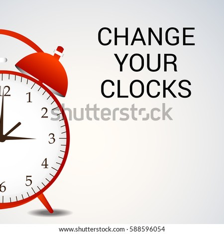 does iphone change time for daylight savings your back wallpaper 1024x768 wallpoper 4908