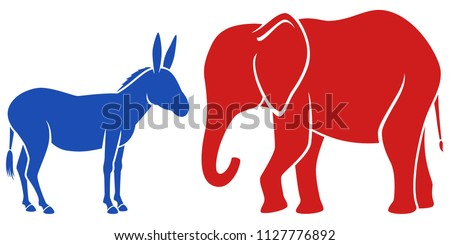 Republican Party Elephant Republican Elephant Png Stunning Free Transparent Png Clipart Images Free Download Logo brand font donkey product, donkey png. republican party elephant republican