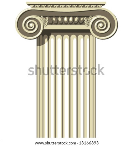 stock-vector-vector-illustration-of-a-greek-ionic-column-13166893.jpg