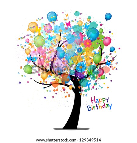 stock-vector-vector-illustration-of-a-happy-birthday-greeting-card-129349514.jpg