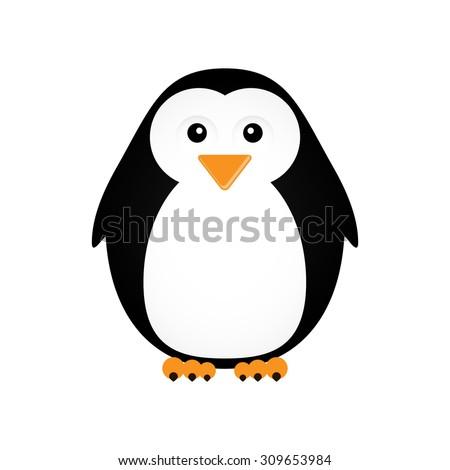 пингвин символ лесбиянок-пь3