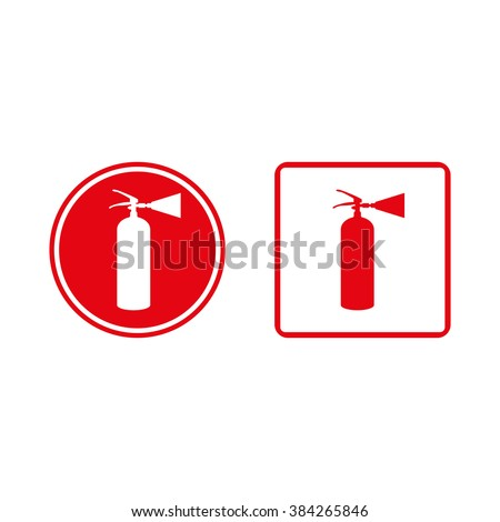 Similiar Symbols For Fire Prevention Drawings Keywords