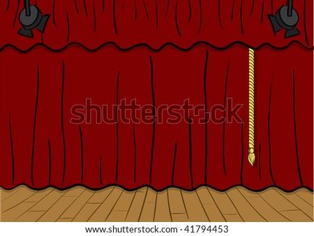 prostituee chatellerault. Black Bedroom Furniture Sets. Home Design Ideas