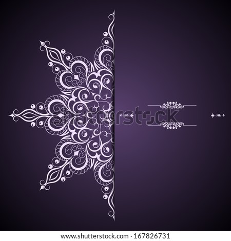stock-vector-vector-illustration-of-abstract-background