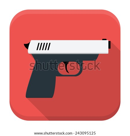 vector illustration of action