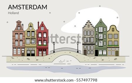 vector illustration of