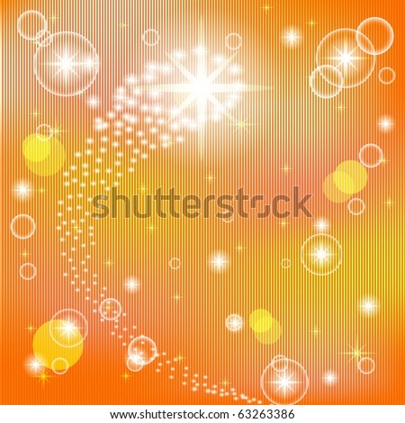 vector illustration of an abstract background. eps 10