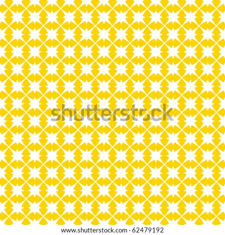 Vector illustration of an abstract seamless pattern.