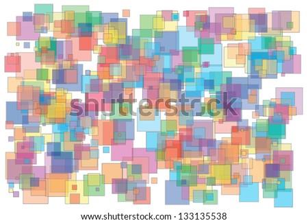 Background Transparent Color Color And Size Transparent